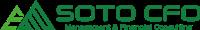 株式会社SOTO CFO